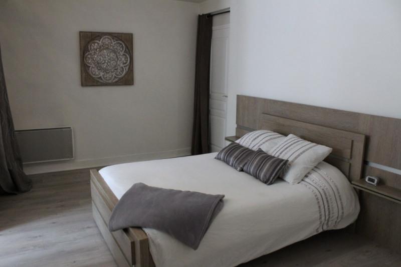 Vente maison / villa Moelan sur mer 444125€ - Photo 9