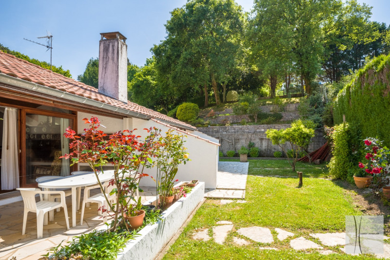 Vente maison / villa Ciboure 995000€ - Photo 3