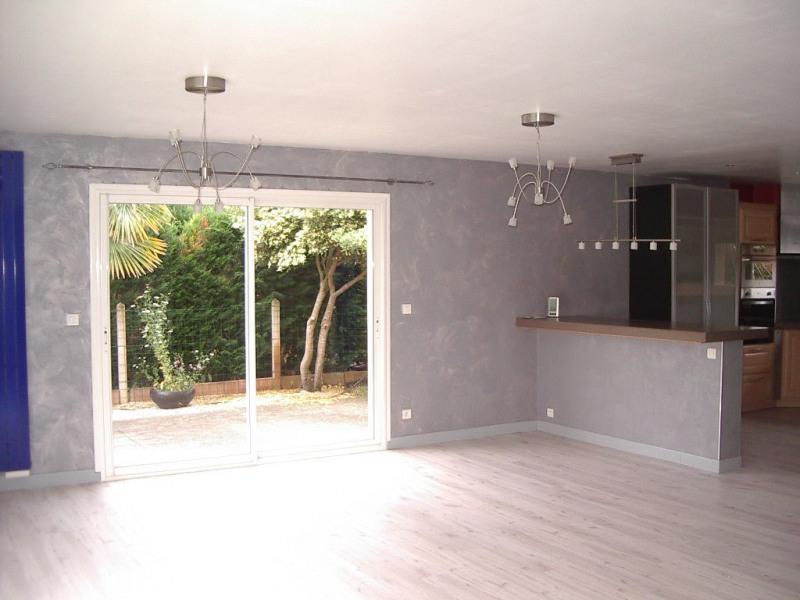 Rental house / villa Cazaux 1300€ CC - Picture 5
