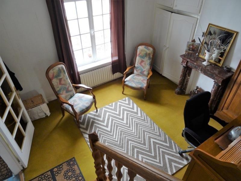 Sale house / villa Peronne 181500€ - Picture 6