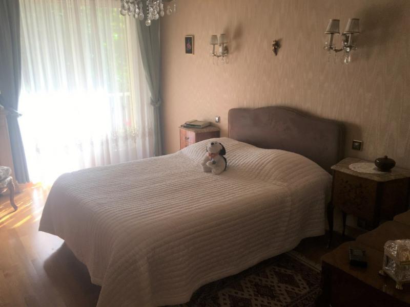 Sale apartment Maisons laffitte 670000€ - Picture 6