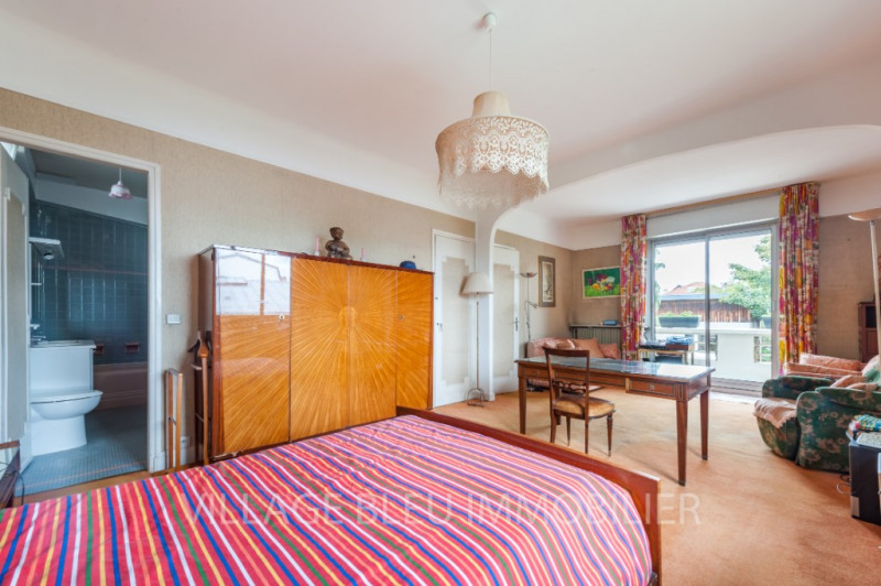 Vente de prestige maison / villa Colombes 1250000€ - Photo 10