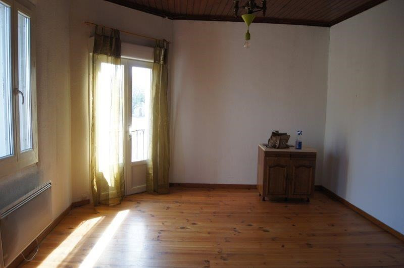Location appartement Cadours 570€ CC - Photo 2