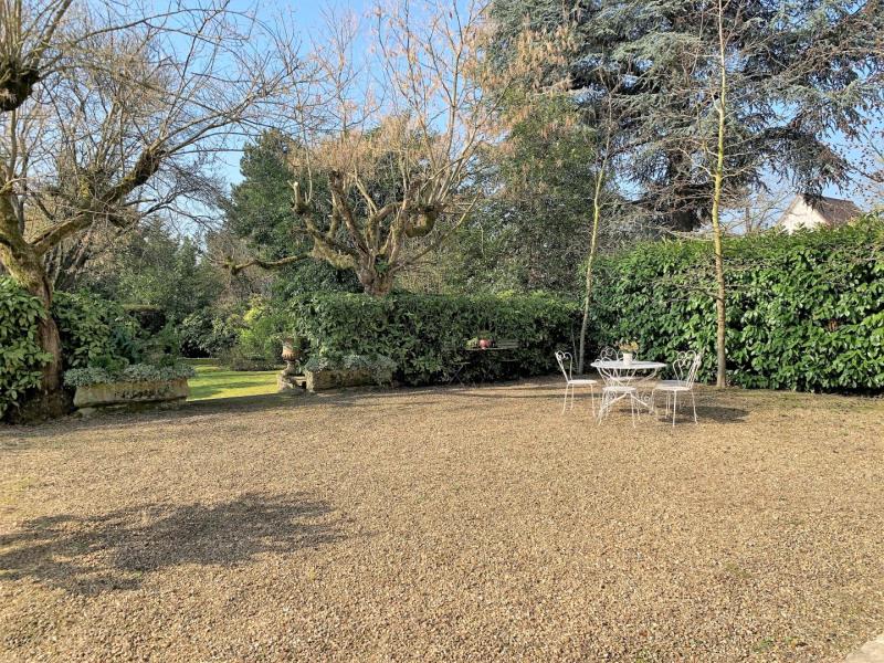 Sale house / villa Enghien-les-bains 1850000€ - Picture 17