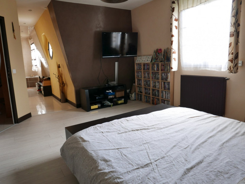 Sale house / villa Le raincy 795000€ - Picture 7