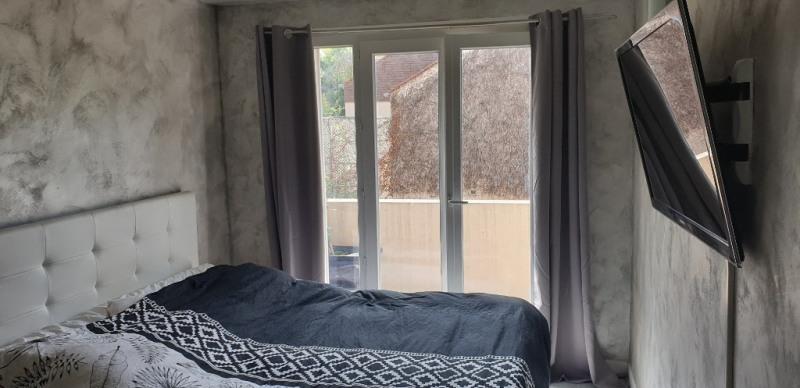 Vente appartement Saint-maur-des-fossés 299000€ - Photo 9