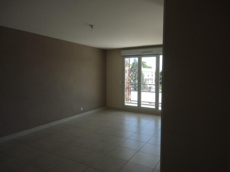 Location appartement Francheville 829€ CC - Photo 7