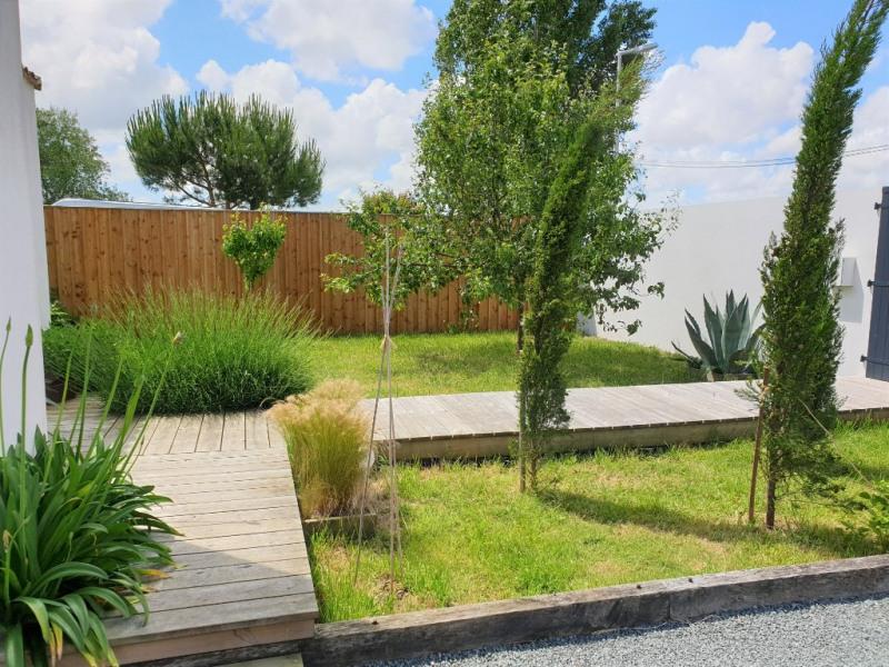 Sale house / villa Mornac sur seudre 349800€ - Picture 12