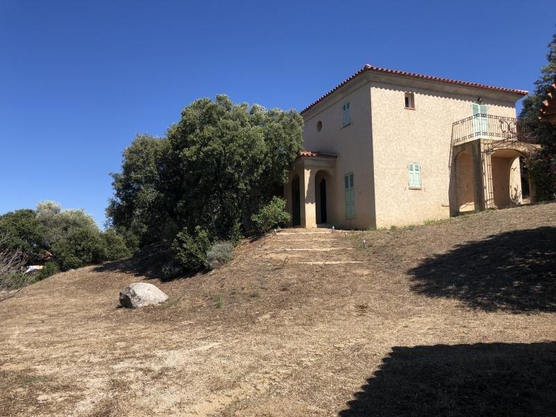 Vente de prestige maison / villa Monticello 670000€ - Photo 2