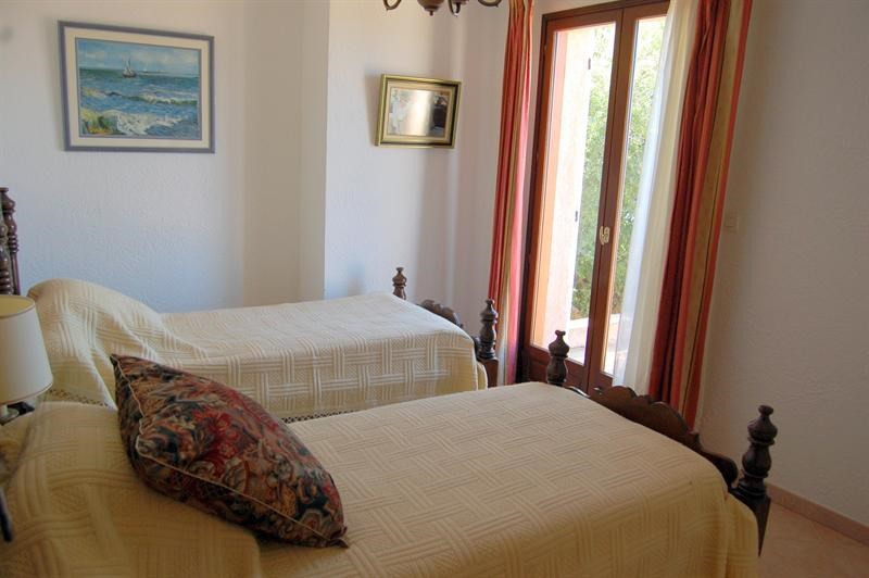 Vente de prestige maison / villa Montauroux 698000€ - Photo 26