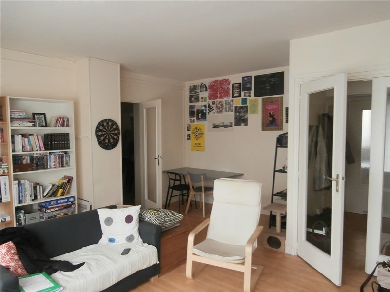 Rental apartment Caen 860€ CC - Picture 2