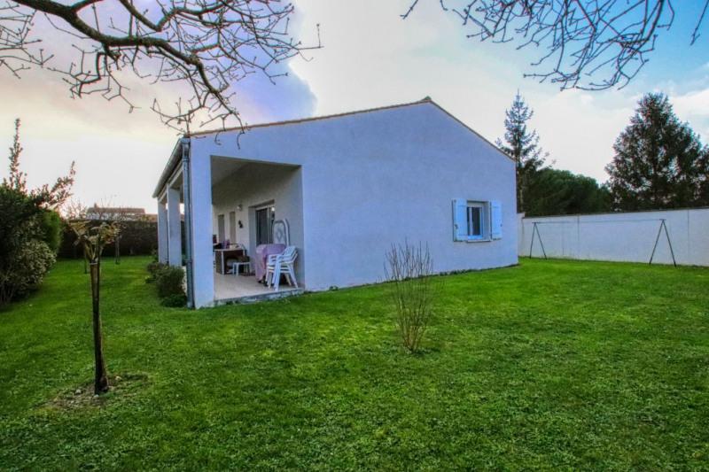 Location maison / villa Medis 850€ CC - Photo 1