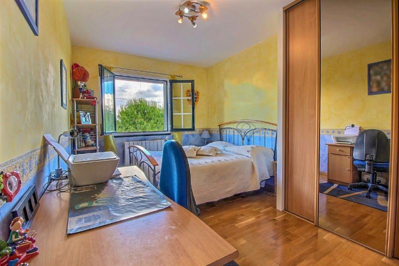 Vente maison / villa Marguerittes 495000€ - Photo 12