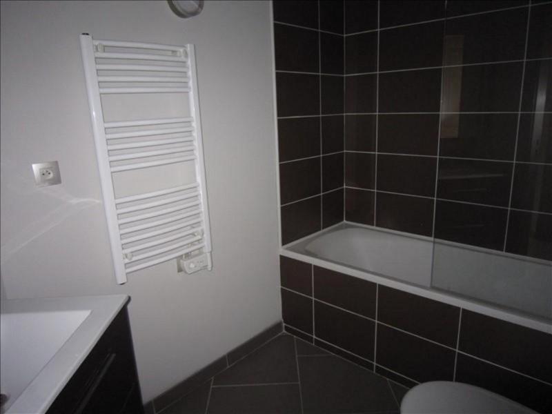 Location appartement Saint-cyprien 500€ CC - Photo 6