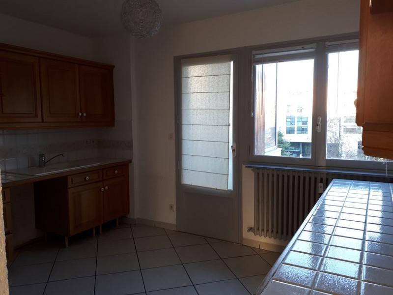 Alquiler  apartamento Annecy 1990€ CC - Fotografía 5