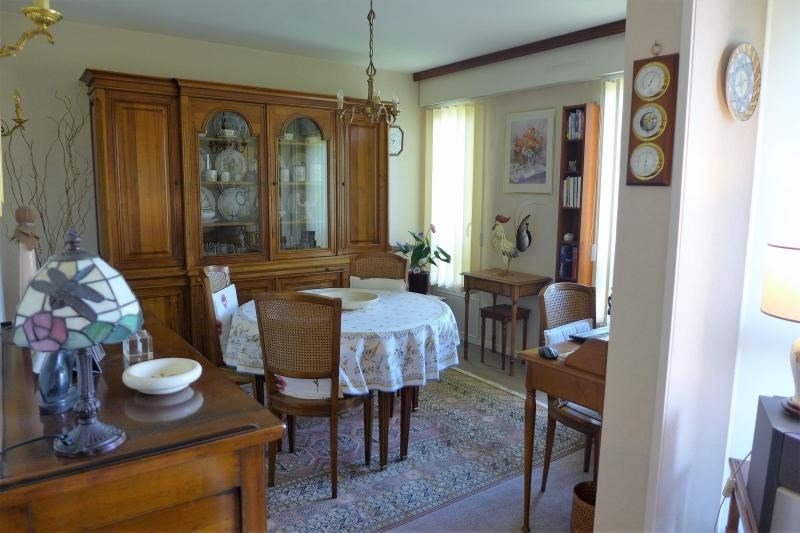 Vente appartement Metz 219 000€ - Photo 4