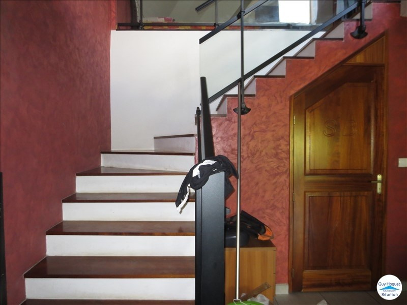 Verkoop  huis St louis 355000€ - Foto 8