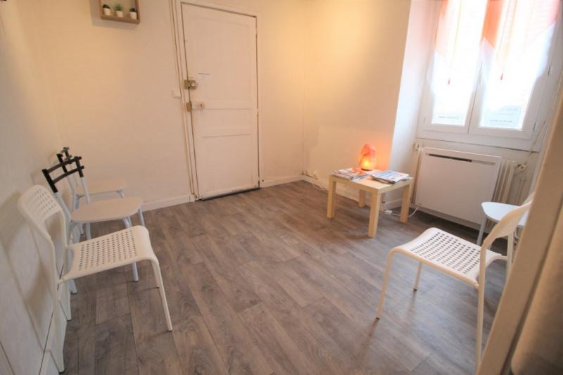 Sale apartment Gan 49000€ - Picture 1