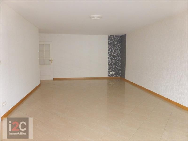 Rental apartment Ferney voltaire 2 080€ CC - Picture 5