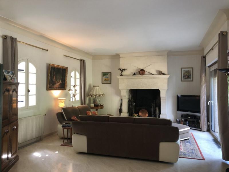 Sale house / villa Agen 530000€ - Picture 7