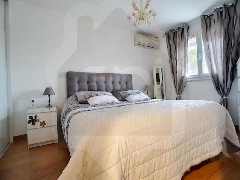 Vente maison / villa Vitrolles 390000€ - Photo 6