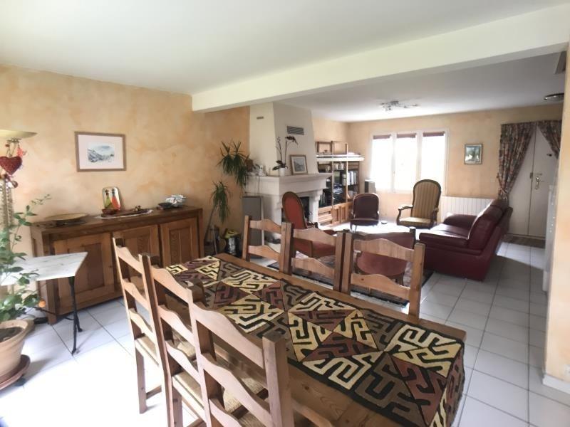 Venta  casa Bretigny sur orge 388500€ - Fotografía 3