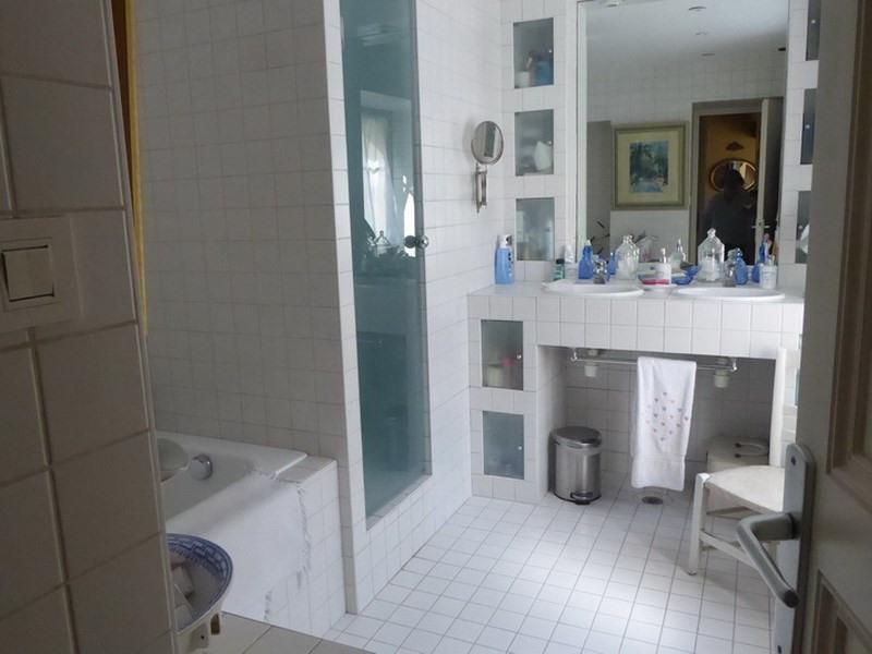 Vente de prestige maison / villa Candé 505000€ - Photo 7