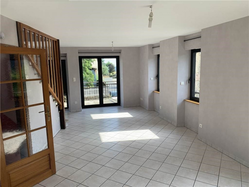 Location maison / villa Calmont 600€ CC - Photo 6