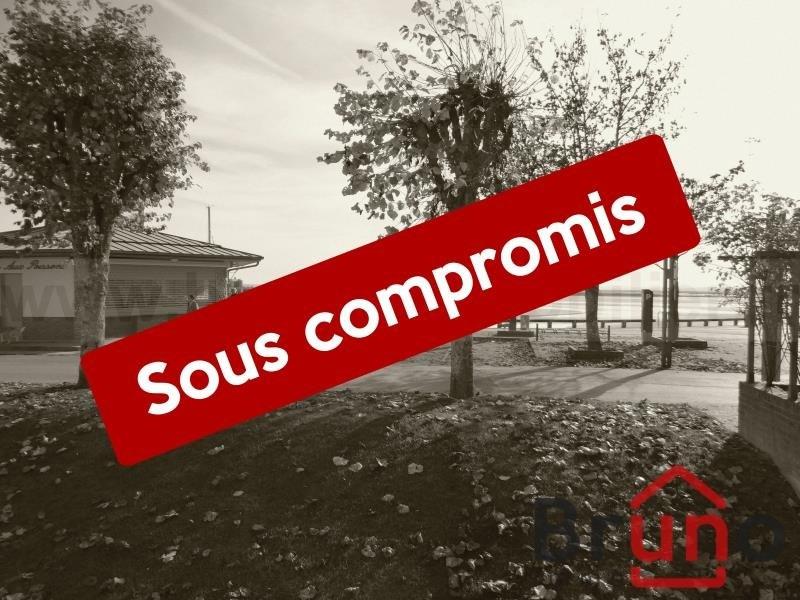 Sale apartment Le crotoy 250000€ - Picture 1