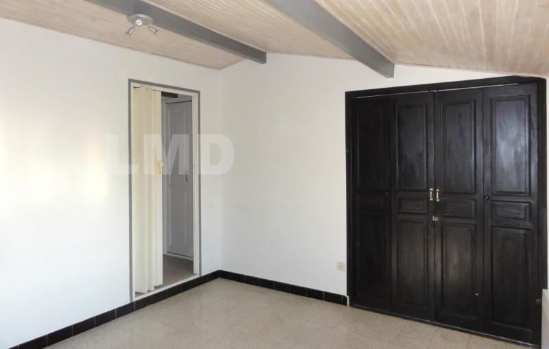 Vente loft/atelier/surface La motte 101000€ - Photo 3