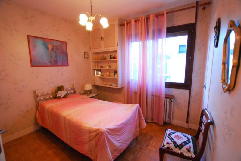Sale house / villa Bezons 414000€ - Picture 4