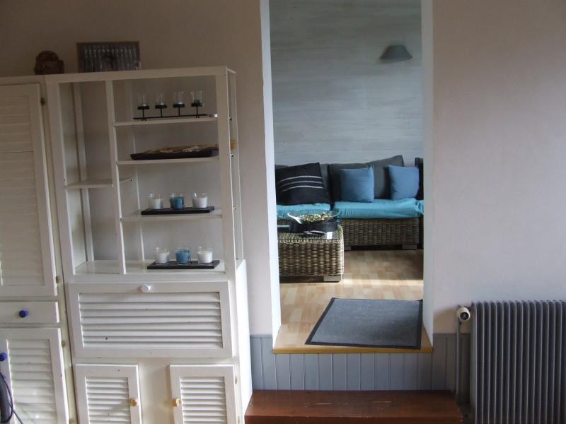 Vente maison / villa Malaunay 140000€ - Photo 14