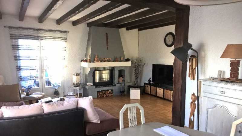 Vente maison / villa Gujan mestras 450 000€ - Photo 2