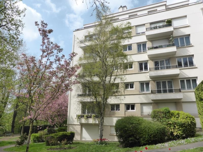 Vente appartement L hay les roses 382 000€ - Photo 1