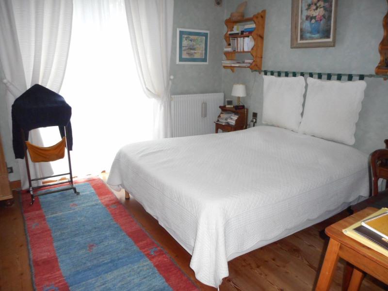 Vente maison / villa Lons-le-saunier 305000€ - Photo 4