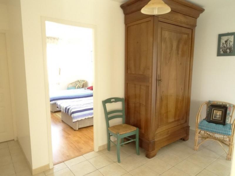 Sale house / villa Saint-palais-sur-mer 452750€ - Picture 9