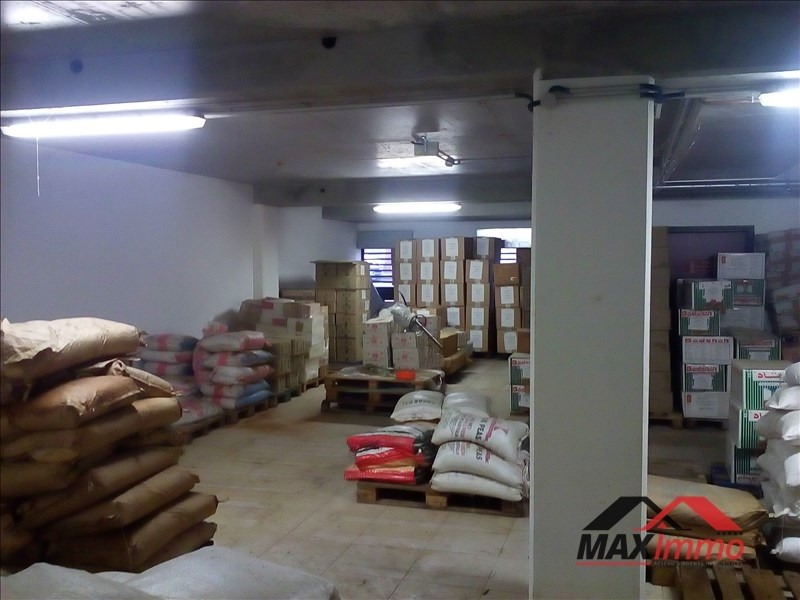 Vente local commercial Sainte clotilde 360 000€ - Photo 1