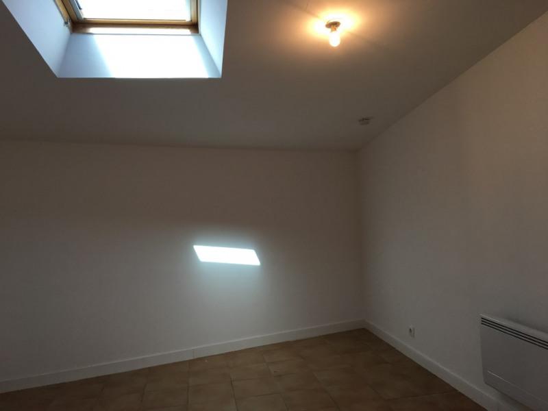 Location appartement Pouillon 398€ CC - Photo 5
