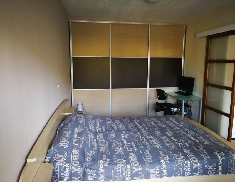 Venta  apartamento Gaillard 279000€ - Fotografía 5