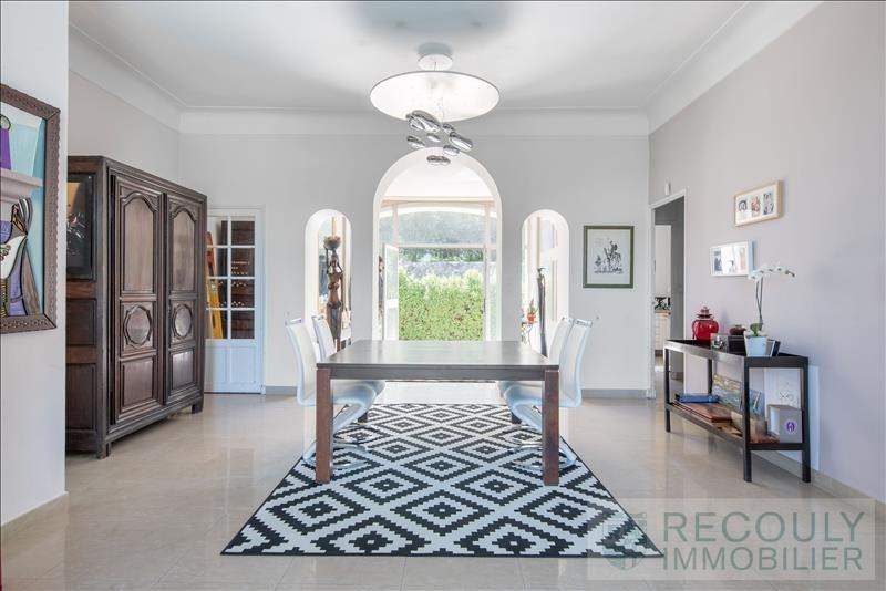 Vente de prestige maison / villa Marseille 12ème 880000€ - Photo 5