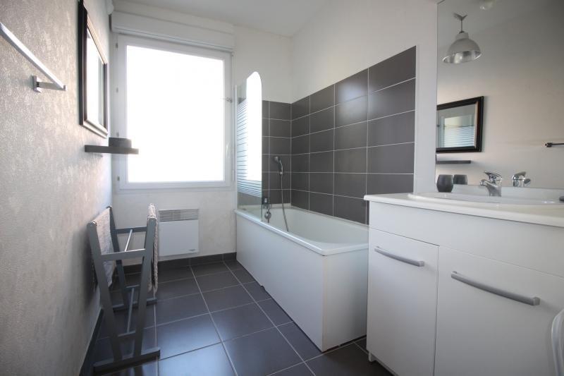 Sale apartment Quend 126000€ - Picture 4