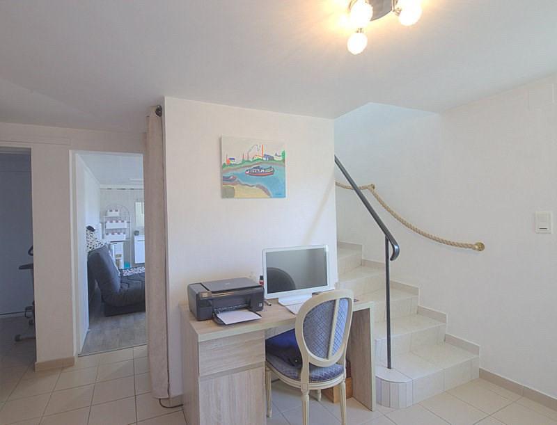 Vente maison / villa Challans 249200€ - Photo 7