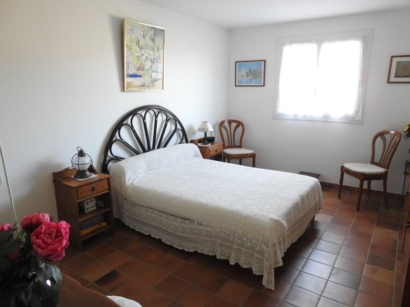 Vente de prestige maison / villa Bormes les mimosas 728000€ - Photo 6