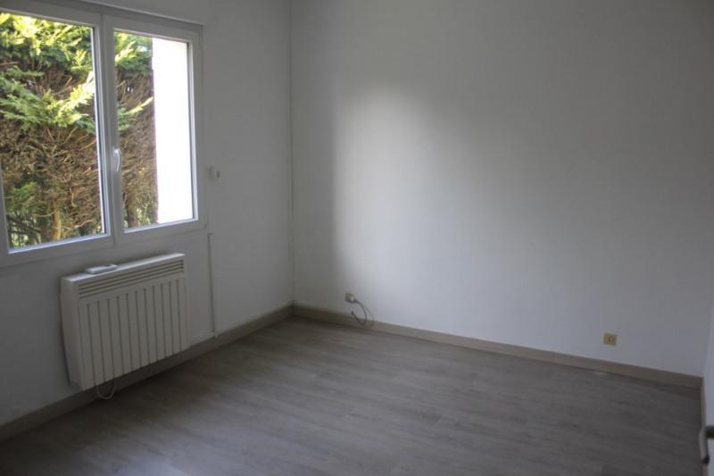 Revenda casa Cucq 291500€ - Fotografia 4
