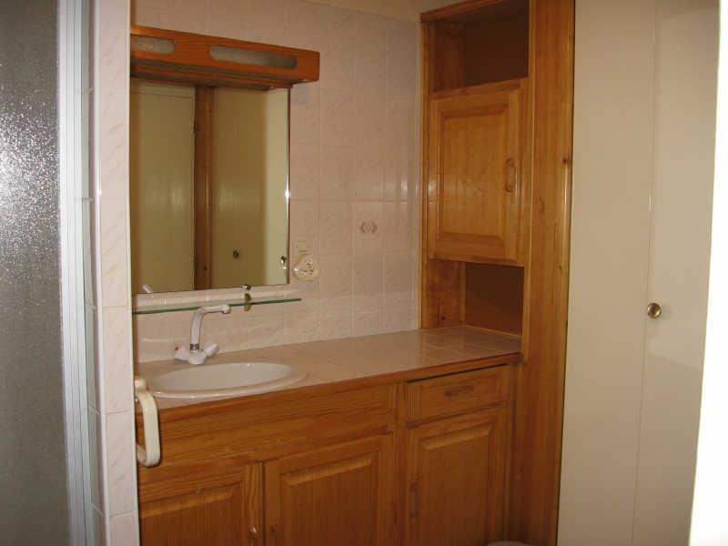 Sale apartment Le grau du roi 145000€ - Picture 4