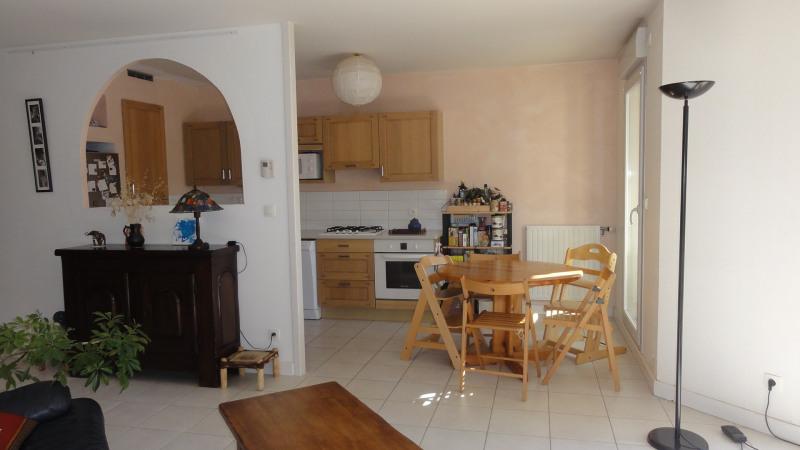 Sale apartment Caluire-et-cuire 379600€ - Picture 6