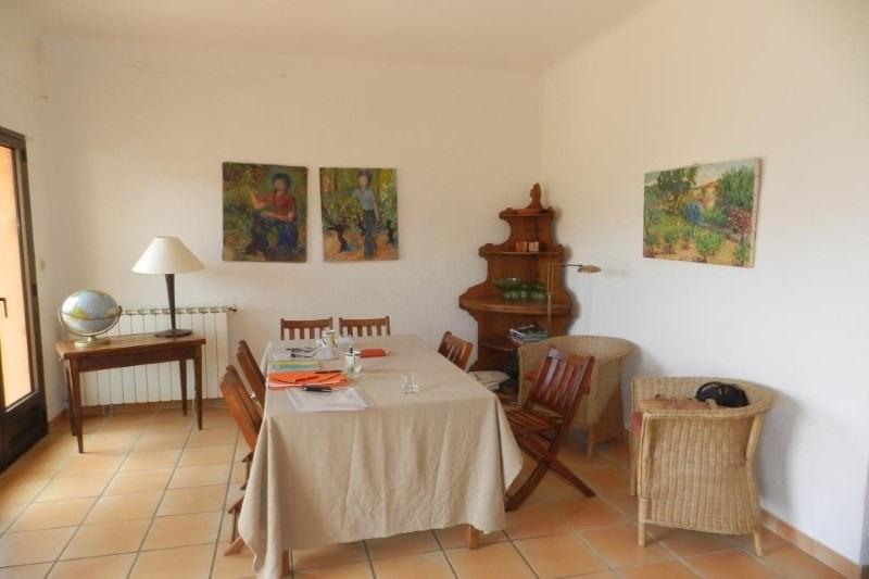 Deluxe sale house / villa Bormes les mimosas 1092000€ - Picture 4