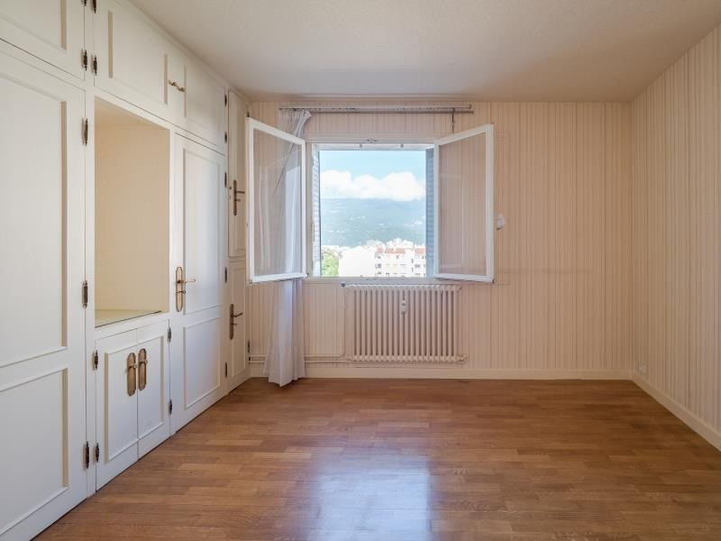 Vente appartement Grenoble 175 000€ - Photo 4