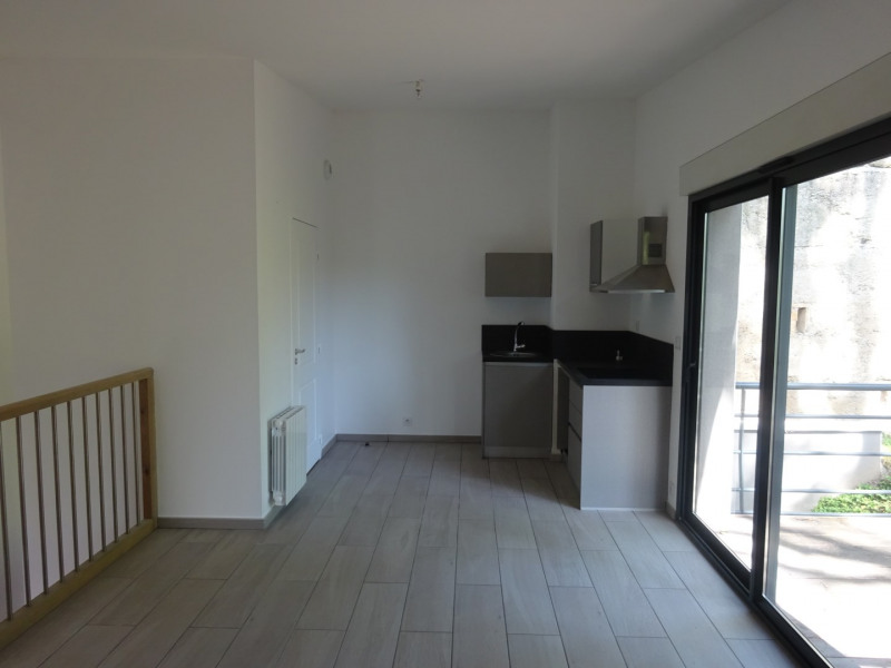 Locação apartamento St didier au mont d'or 998€ CC - Fotografia 5