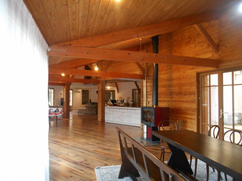 Deluxe sale house / villa La brede 820000€ - Picture 4